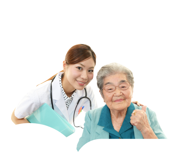 home-care-banner-image1