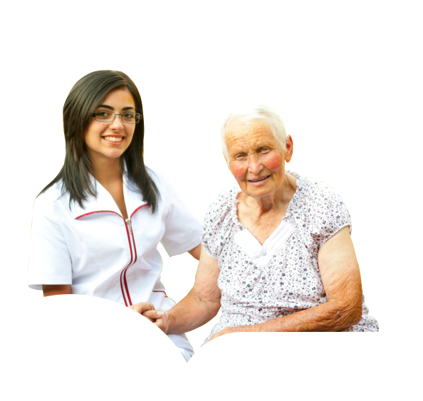 home-care-banner-image2