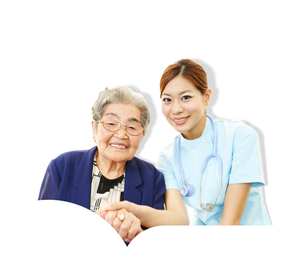 home-care-banner-image3