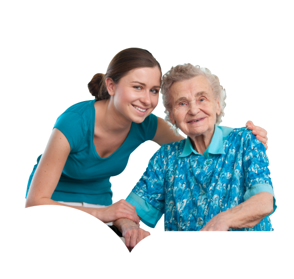 home-care-banner-image4