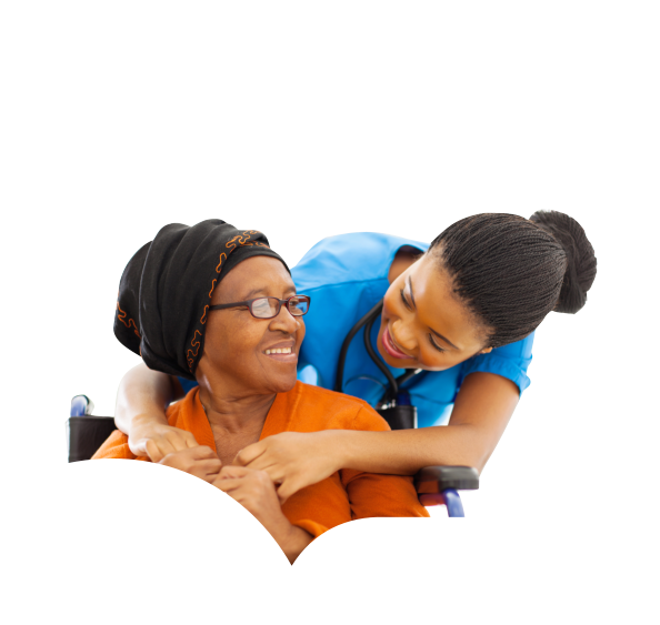 home-care-banner-image5