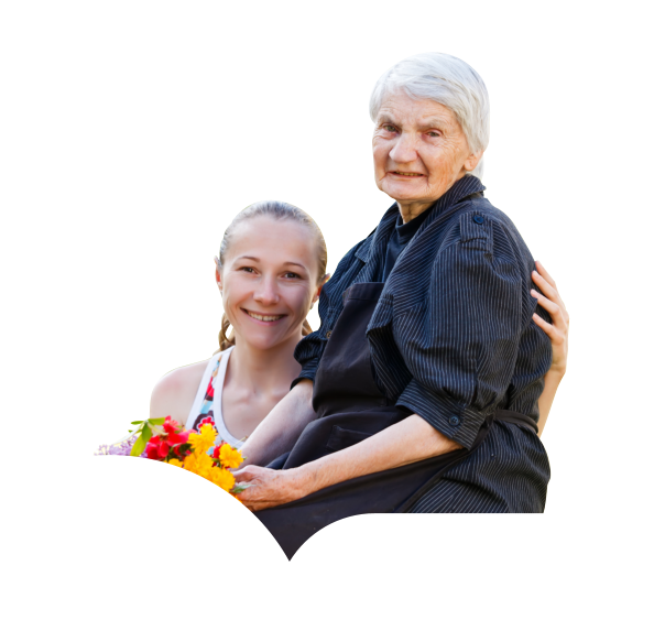 home-care-banner-image6