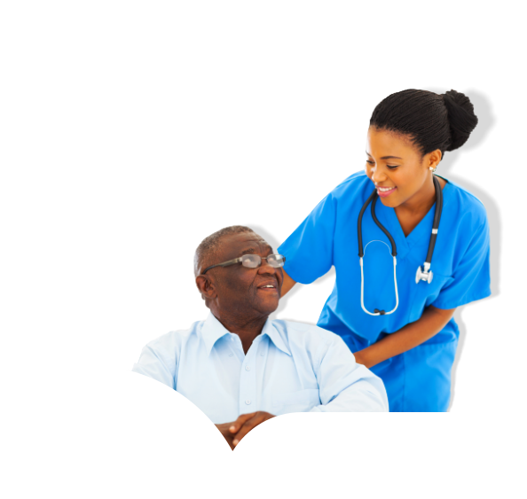 home-care-banner-image7
